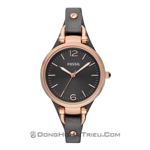 Chỉ cần một đồng hồ nữ cao cấp cho mọi phong cách sp1 ES3077-1