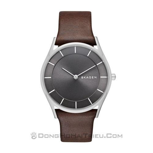 Chỉ cần một đồng hồ nữ cao cấp cho mọi phong cách SKW2343