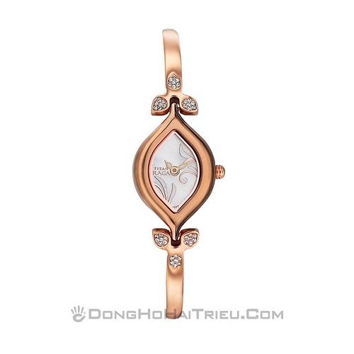 đồng hồ chính hãng giá rẻ tphcm 1
