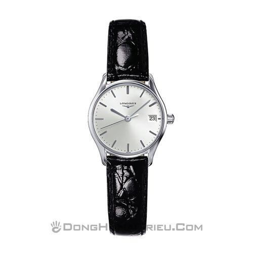 giới thiệu dây da đồng hồ cá sấu cao cấp 3