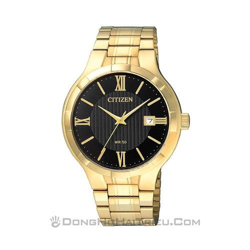 Lập tức tăng vọt độ CHẤT với đồng hồ nam đẹp sp1 BI5022-50E