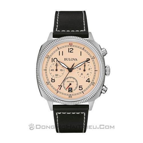 Lập tức tăng vọt độ CHẤT với đồng hồ nam đẹp sp3 96B231