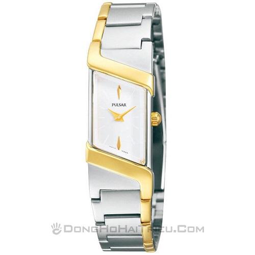 đồng hồ pulsar nữ chính hãng như món trang sức khác biệt 3