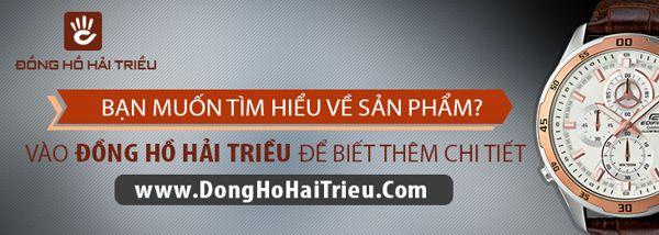 BANNER_TIM HIEU SAN PHAM 2