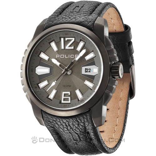 cốt lõi vốn dĩ đồng hồ đeo tay độc lạ police 1