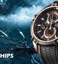 đồng hồ đeo tay nam độc đáo dành cho bạn 1